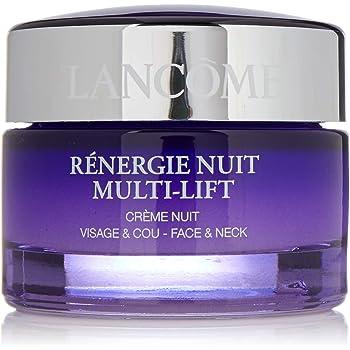 Renergie Multi-Lift Lifting Firming Anti-Wrinkle Night Cream 50ml/1.7oz