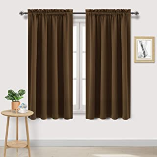 Best examination room curtains Reviews