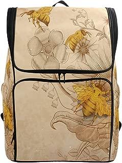 Best honey bee backpack Reviews