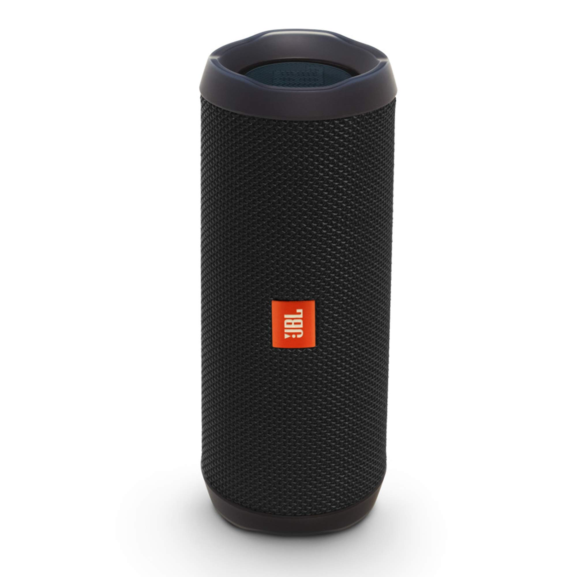 JBL 플립 4 포터블 블루투스 스피커 8종 JBL Flip 4 Waterproof Portable Bluetooth Speaker
