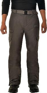ARCTIX Men's Marksman Insulated Pants