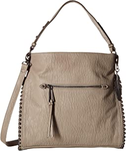 Camile Crossbody Hobo