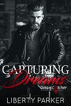Capturing Dreams : DreamCatcher MC