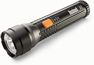 bushnell 600 lumen flashlight