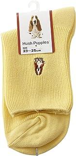 [ハッシュパピー] Hush Puppies(ハッシュパピー) 1452シリーズ/ソックス<レディス>
