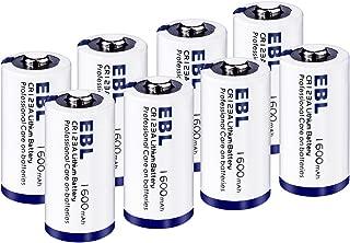 Best vms3330 battery life Reviews