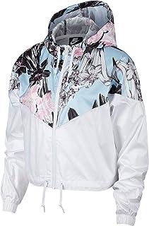 62b5733a0910 Nike Women s Windrunner Windbreaker Jacket