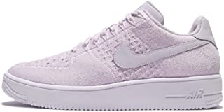 Best nike air force 1 ultra flyknit white Reviews