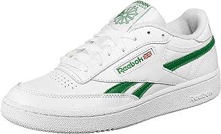 Reebok Club C Revenge Mu, Sneaker Uomo