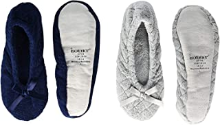 کفش راحتی زنانه دوتایی و بالت