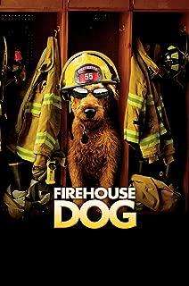 Best firehouse dog rex Reviews
