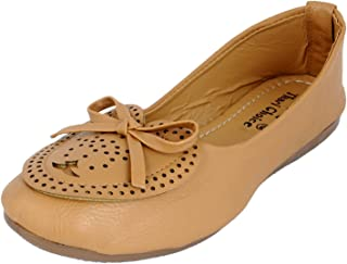 Thari Choice Women Shoes or Belly for Women and Girls