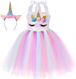 fairy outfit for 3 year old