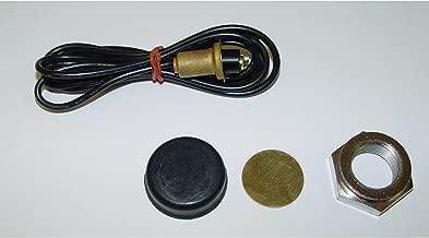 Omix-Ada 18032.03 Horn Button