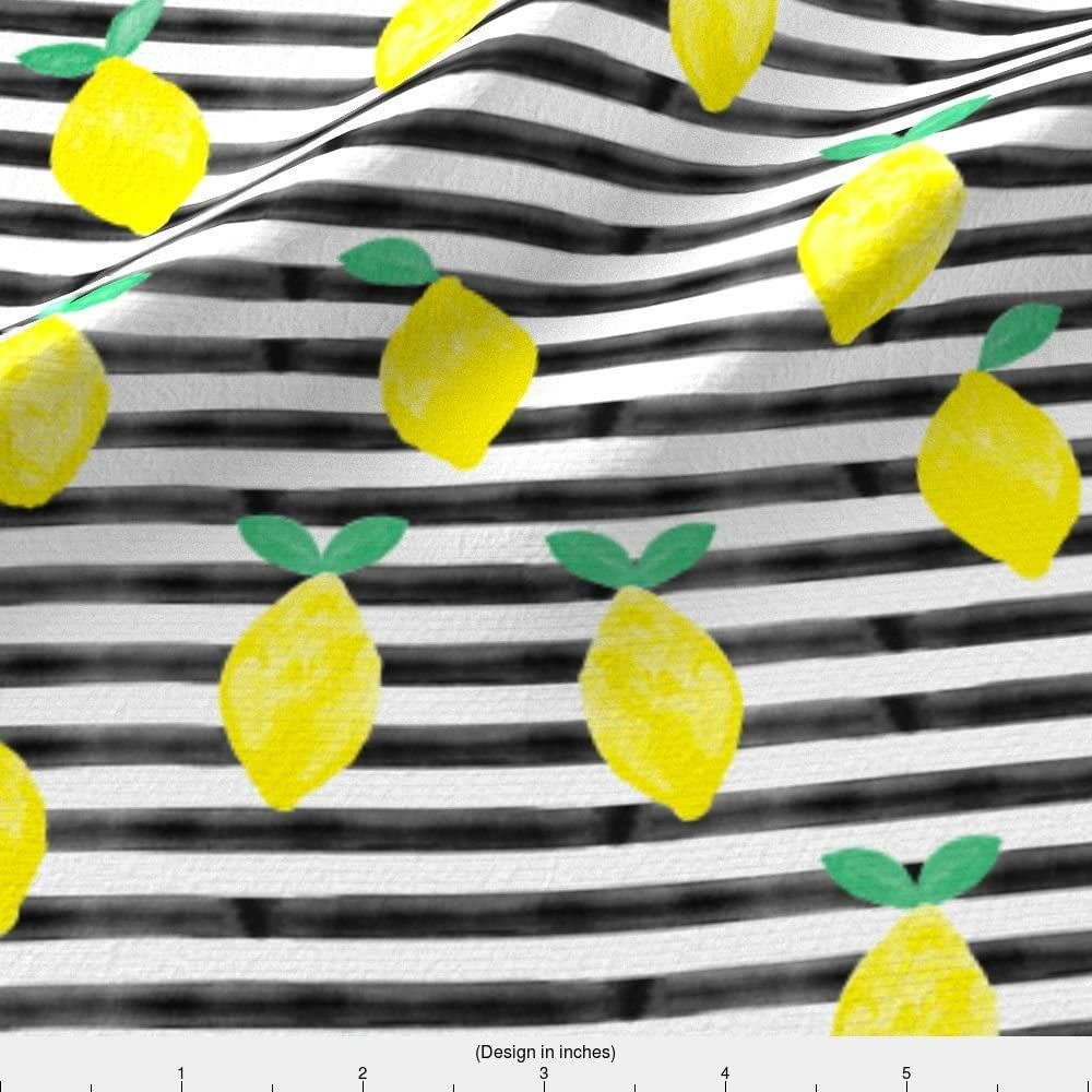 Ranking TOP1 Spoonflower Fabric - 6193918 Printed on Yard New products, world's highest quality popular! The Minky by