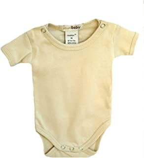 L'ovedbaby Short-Sleeve