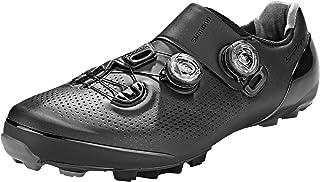 SHIMANO Sneaker MTB Xc901el H, breed, uniseks, volwassenen