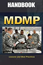 MDMP Lessons and Best Practices Handbook