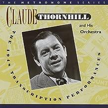 1948 Transcription Performances