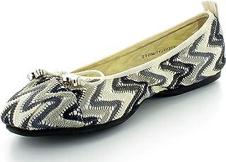 : Couleur Pourpre : Chaussures et Sacs