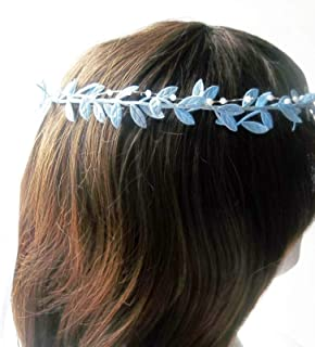 Stefania,Stefana Wedding headpieces,gift for the couple,Greek Orthodox Wreaths,Hair Tiaras