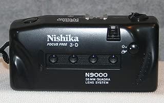 Best nishika camera n9000 Reviews