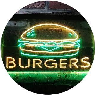 Mejor Decoration Fast Food