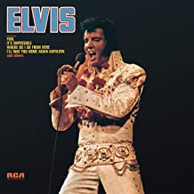 Best elvis presley padre Reviews