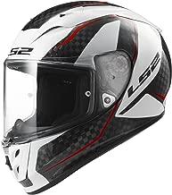 Best ls2 arrow carbon helmet Reviews