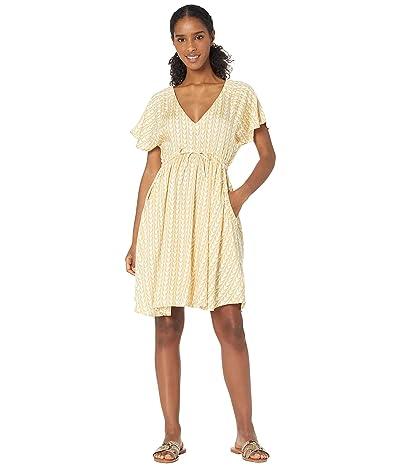 Rip Curl Geo Dress
