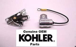 Best kohler k301 engine manual Reviews