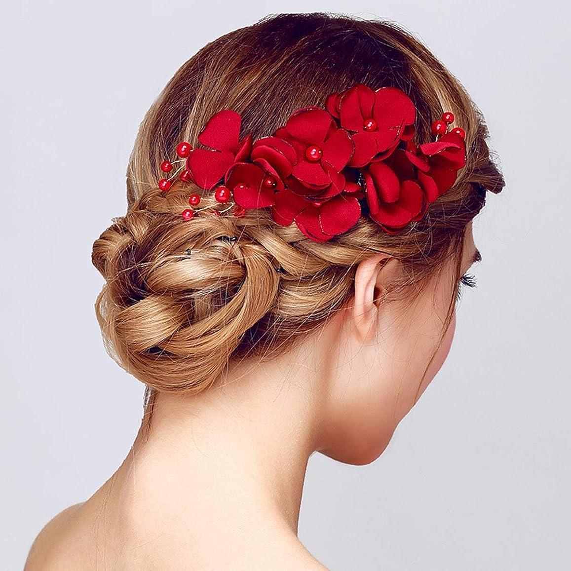 靴下内向き金額電気のヘアカーリングワンド女性合板真っ直ぐな髪デュアルユース、焼き付き防止フロントエンドデバイスパーマアーティファクト、ピンク