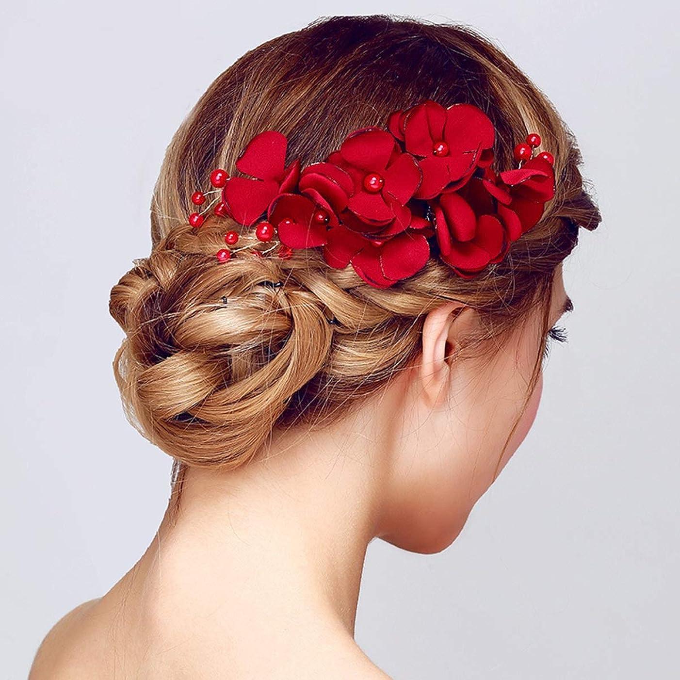 がんばり続ける黙乞食電気のヘアカーリングワンド女性合板真っ直ぐな髪デュアルユース、焼き付き防止フロントエンドデバイスパーマアーティファクト、ピンク