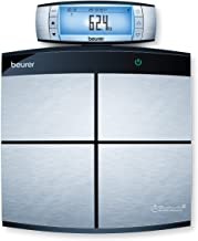 Beurer Bf 105 Complete Body Fat Scale