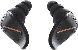 ear plugs musician