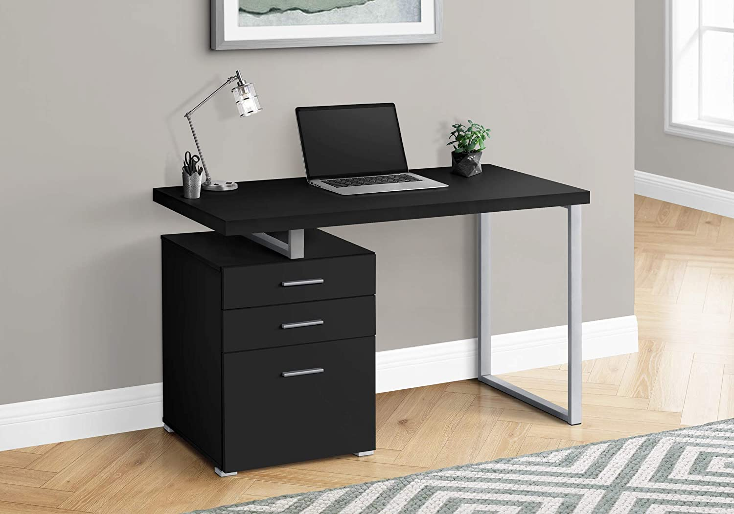 Monarch Max 76% OFF Specialties Laptop Writing Desktop-3 Ranking TOP18 Storage Dr Floating