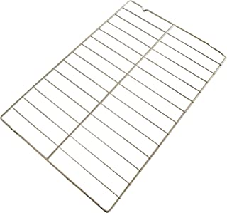 Supplying Demand 316496201 316496202 Oven Rack Compatible With Frigidaire