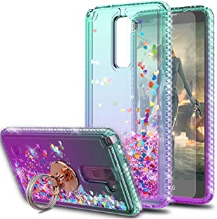Best phone case for lg stylus 2 Reviews
