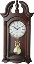 Best seth thomas grandfather clock will not chime Reviews