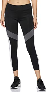 adidas W D2M CB 78TIG Womens TIGHTS