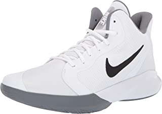 Nike Men's   Precision Iii Basketball Shoe