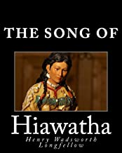 Best the song of hiawatha by henry wadsworth longfellow Reviews