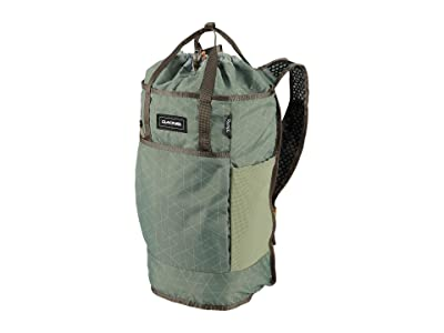 Dakine 22L Packable Backpack
