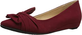 CL by Chinese Laundry Women's Super Cute Ballet Flat