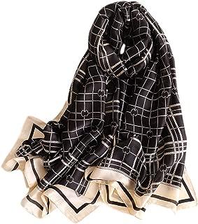 italian silk scarves men