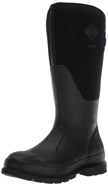 Muck Boots Women's Chore Ladies XF Rain