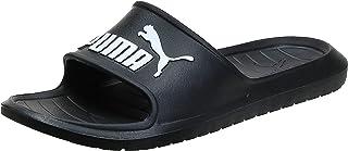 PUMA Unisex's Divecat V2 Slide Sandal