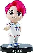 Bangtan Boys BTS Mini Idol Doll Jung Kook