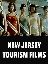 New Jersey Tourism Films