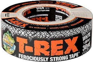 Best duck t rex tape Reviews